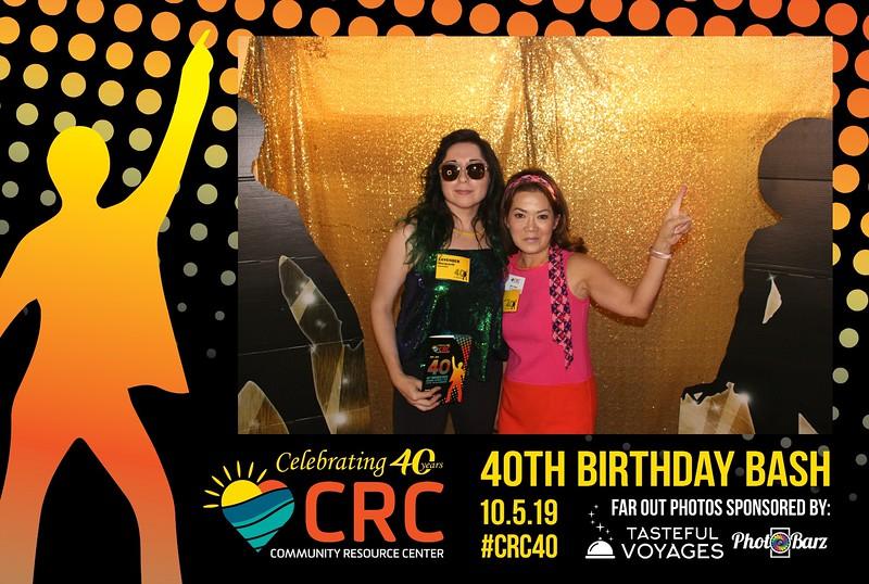 CRC 40th (11).jpg