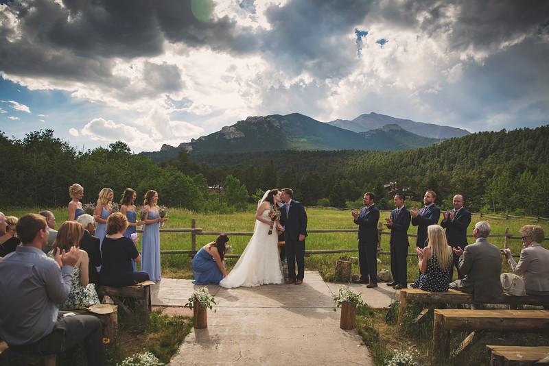 kenny + stephanie_estes park wedding_0276