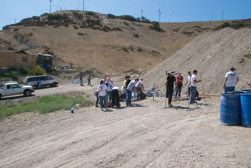 Project_Mexico_HT_2013_061.jpg