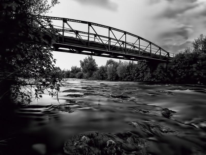 Grabljanski most.jpg