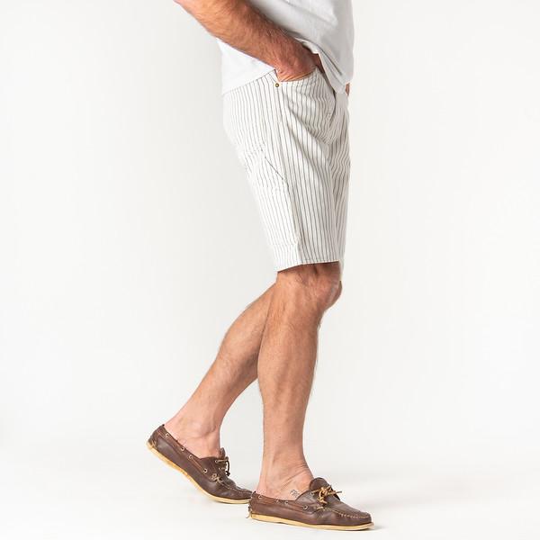 Wabash Painter's Shorts in White--9.jpg
