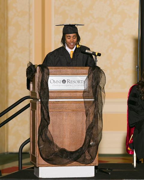 Graduation-220.jpg