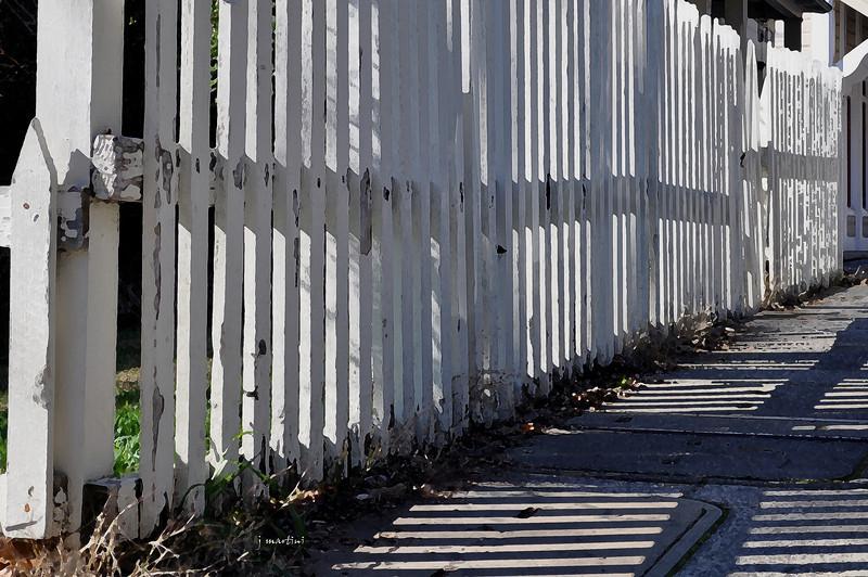 stripes 2-14-2012.jpg