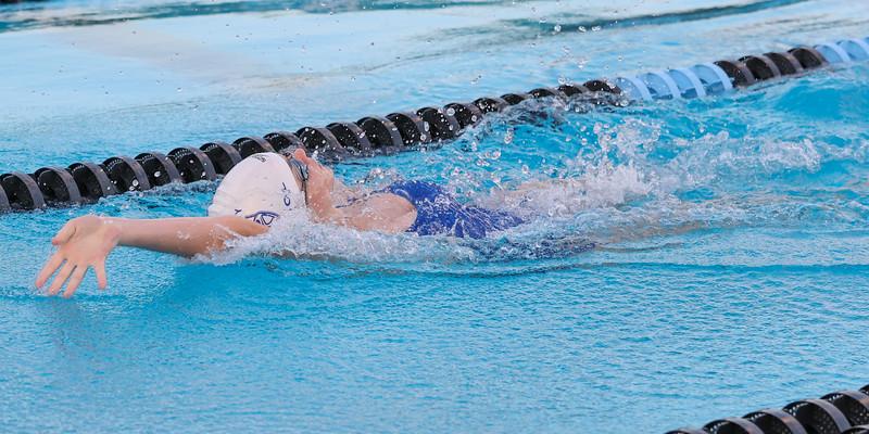 10.13.20 CSN Varsity Swim-Dive Meet-3.jpg