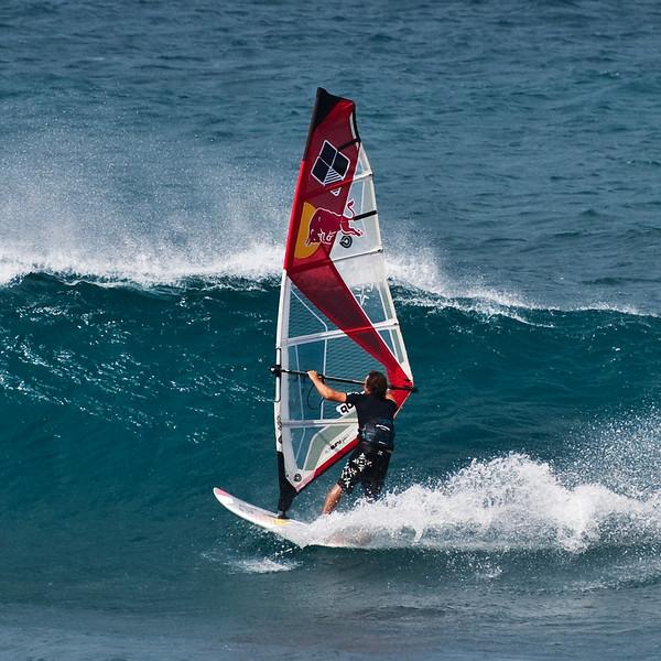 Windsurfing(_DSC4470).jpg