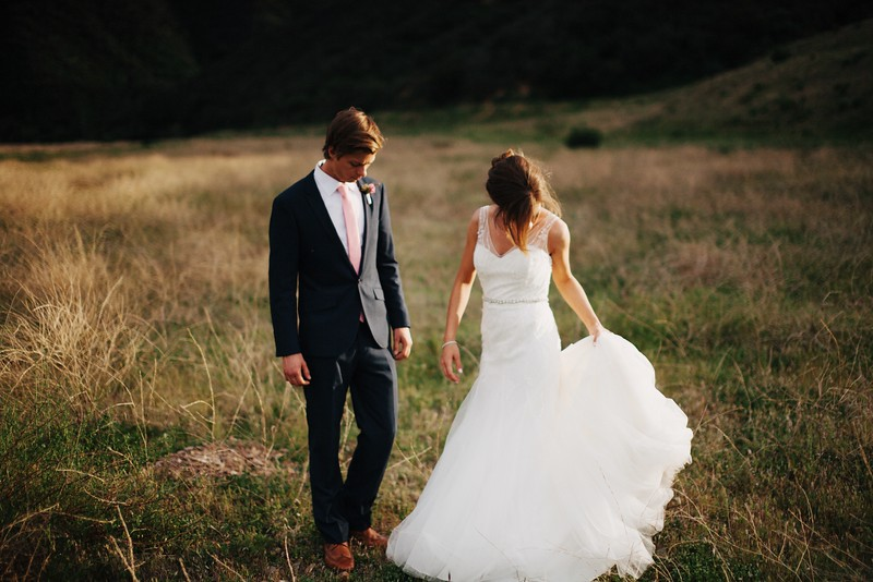 Kaylee&Luke-1387.jpg