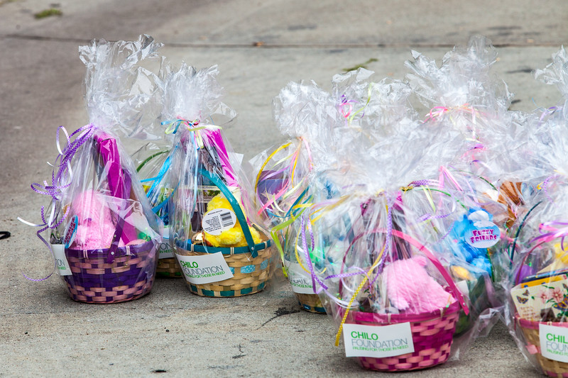 Chio Easter Baskets-82.jpg