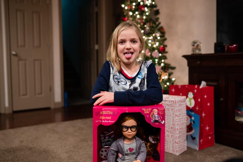 Christmas 2019-118.jpg