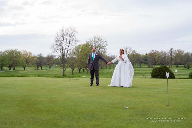LUPE Y ALLAN WEDDING-9216.jpg