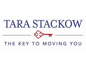 Tara Stackow's Vendor Event!