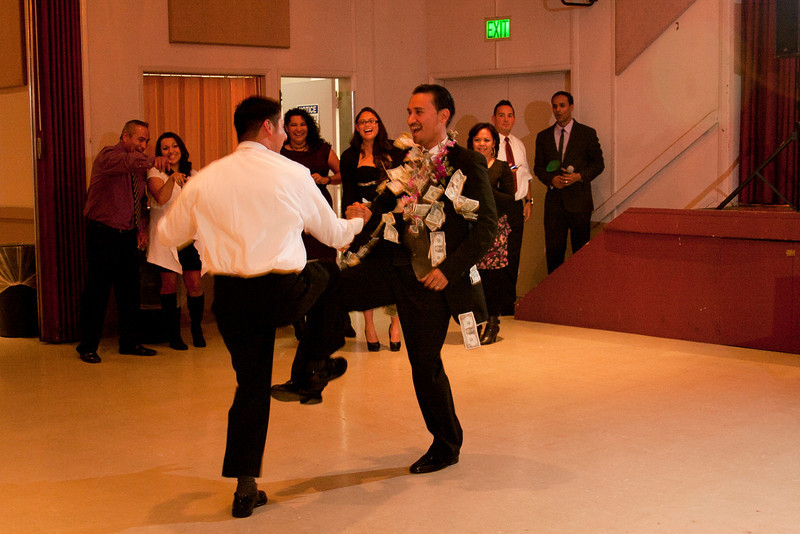 2011-11-11-Servante-Wedding-629.JPG
