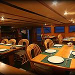 deckplan_salon_02.jpg