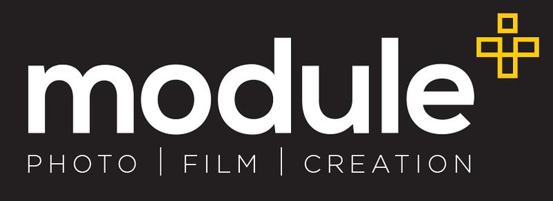 Logo_module+_RGB_neg.png