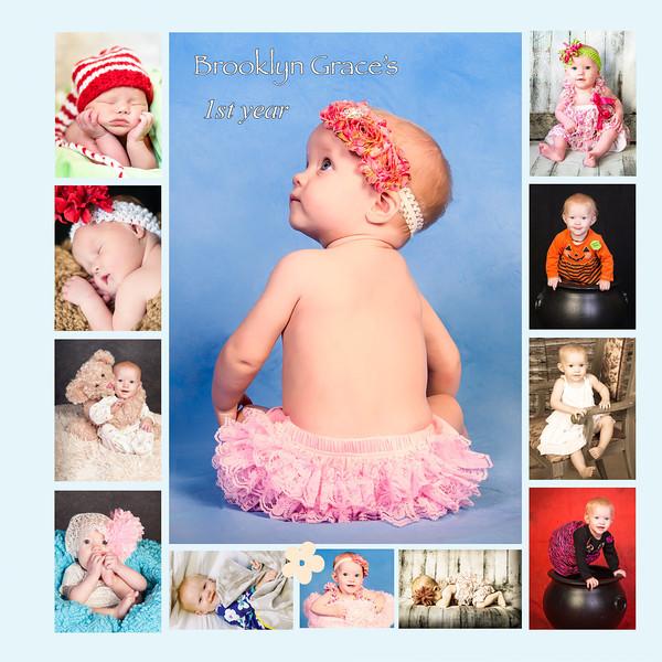 BabyBookCover.jpg