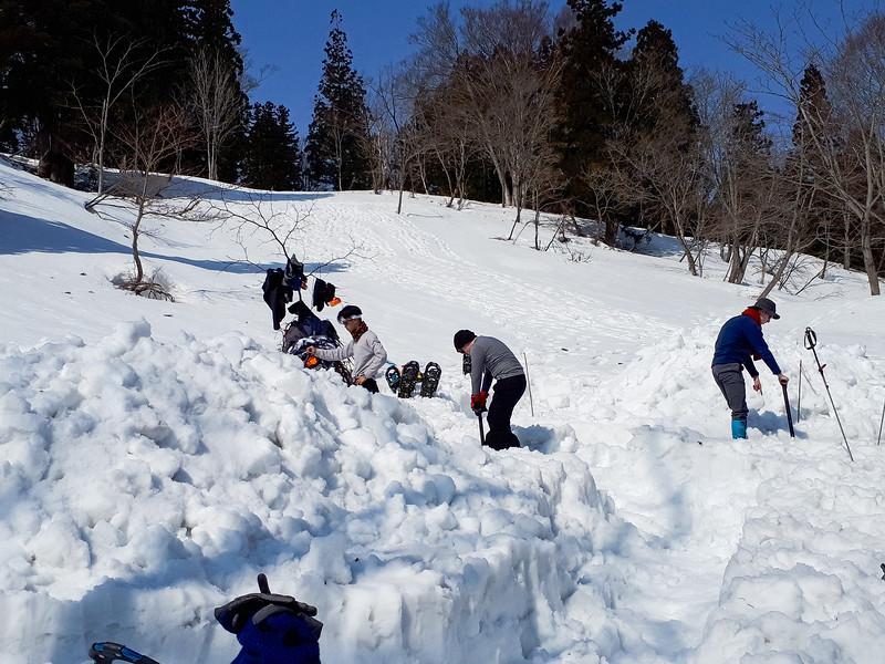 Grade 11 Expedition-Niigata Snow-20190312_103959-2018-19.jpg