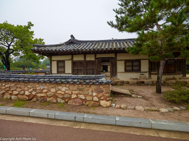 Uploaded - Seoul August 2013 064.jpg