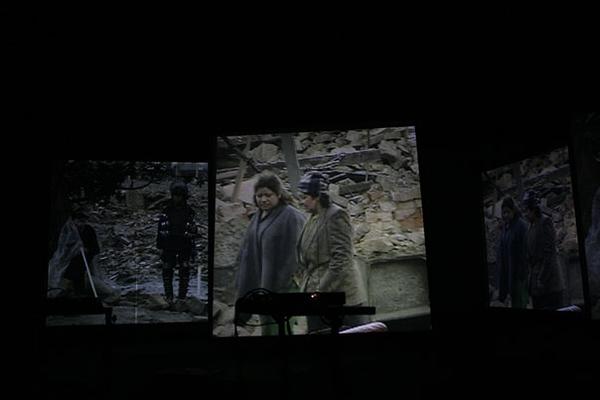 Mapa_Teatro_Pantoja_8.jpg
