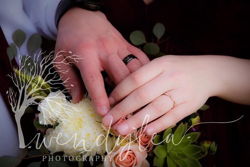 wlc Lara and Ty Wedding day372019-2.jpg