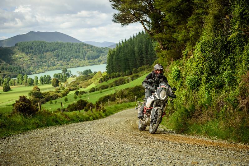 2019 KTM New Zealand Adventure Rallye (1189).jpg