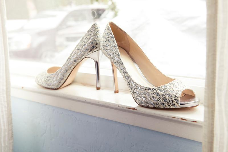 2011-11-11-Servante-Wedding-5.JPG