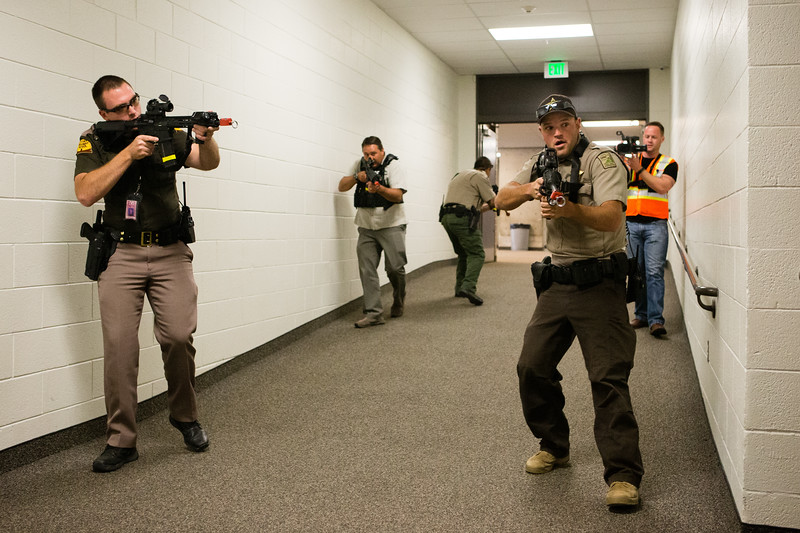 UHS Active Shooter Exercise-32.jpg