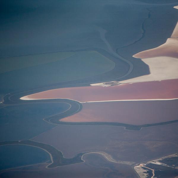 aerials-1036.jpg