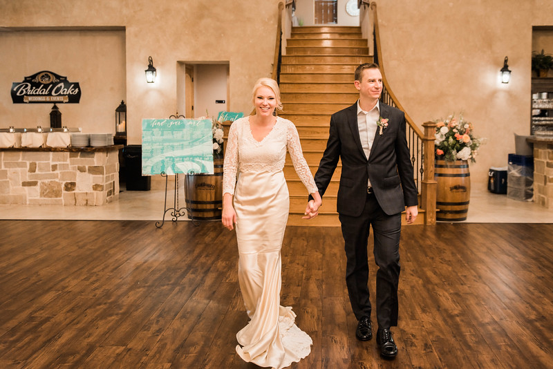 Corey and Calaway Wedding-4359-2.jpg