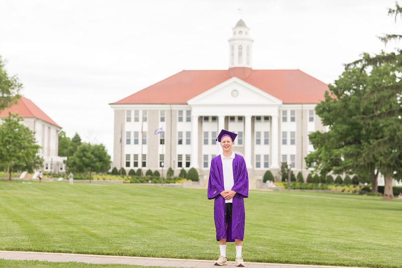 20200602-Brian's Grad Photos-31.jpg
