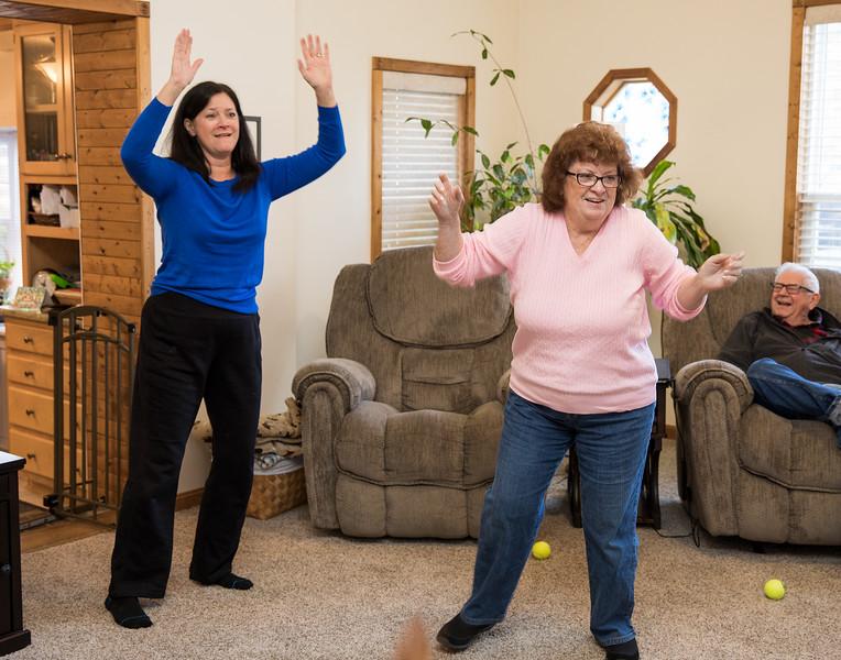 mom and mam dancing.jpg