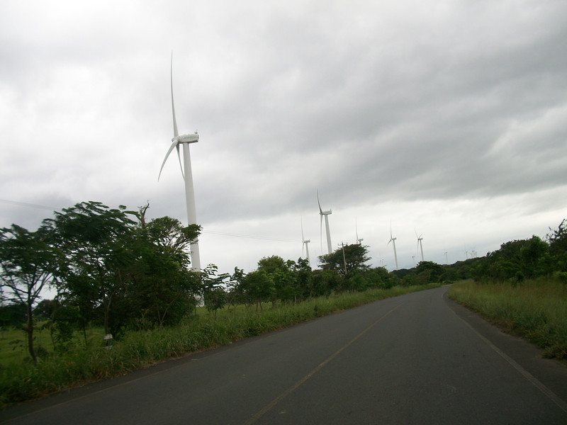 NIWindmills.JPG