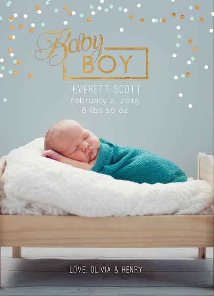 BabyBoy-Front.jpg