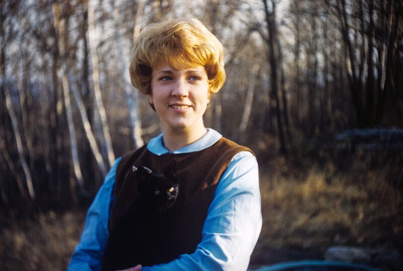 1963-01 Sue Ricca.jpg