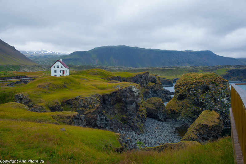 Uploaded - Snæfellsnes July 2012 049.JPG