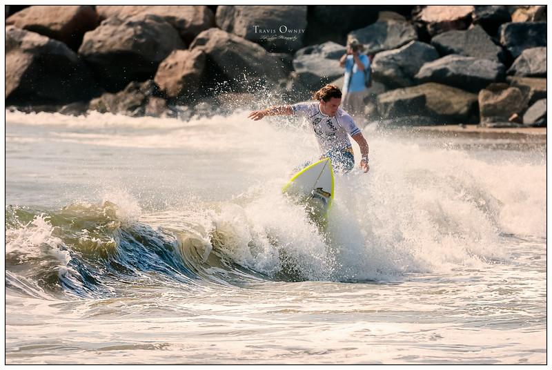 082214JTO_DSC_1235_Surfing-Mens.jpg
