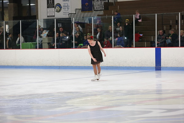 2017 Spring Thaw Event 14