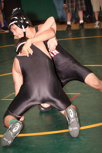 wrestling harbor Tournament_-172.jpg
