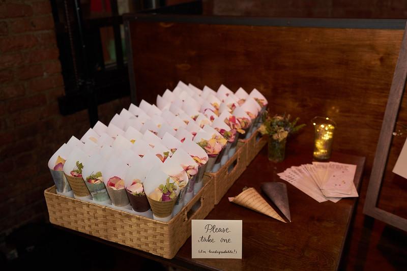 James_Celine Wedding 0105.jpg