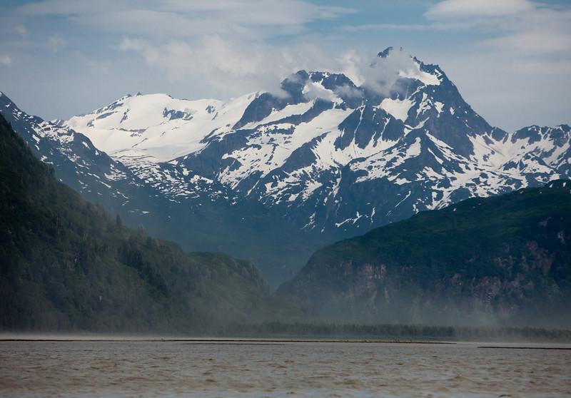 Alaska Copper River-9240.jpg