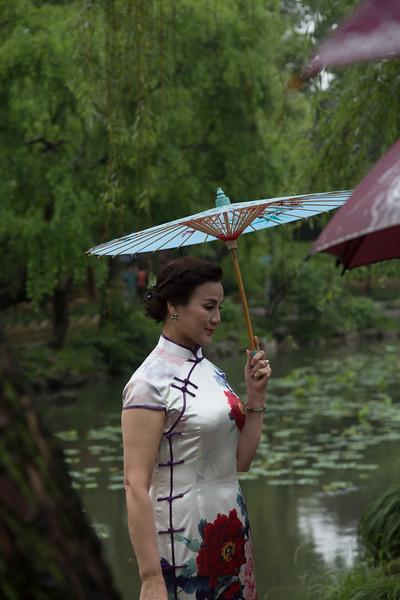 20160521-China-_28A2227.jpg