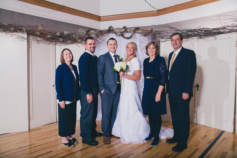 Tyler Shearer Photography Brad and Alysha Wedding Rexburg Photographer-2082.jpg