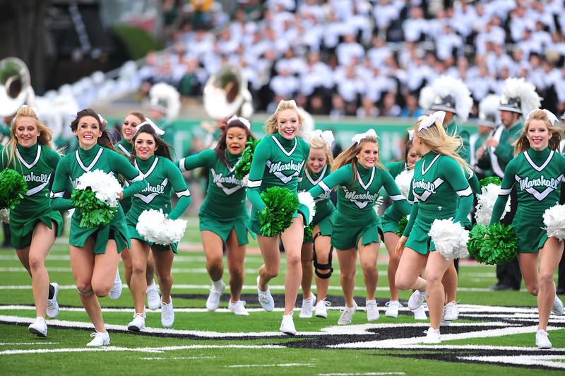 cheerleaders3824.jpg