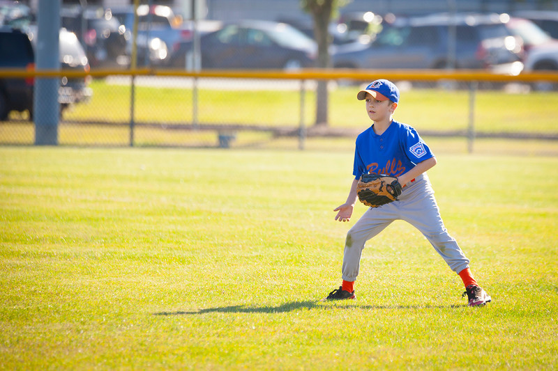 Baseball-Older-19.jpg