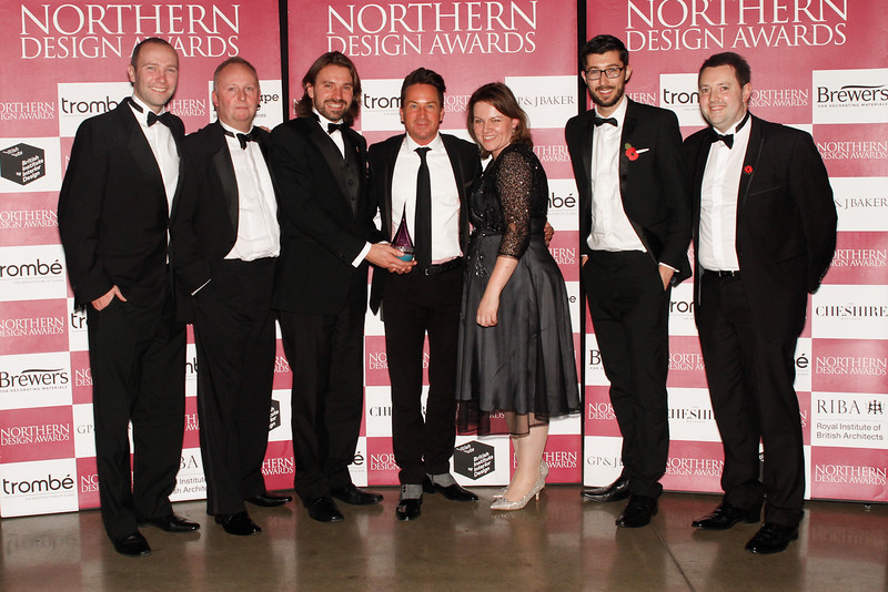 Northern Design Awards_winners-14.jpg