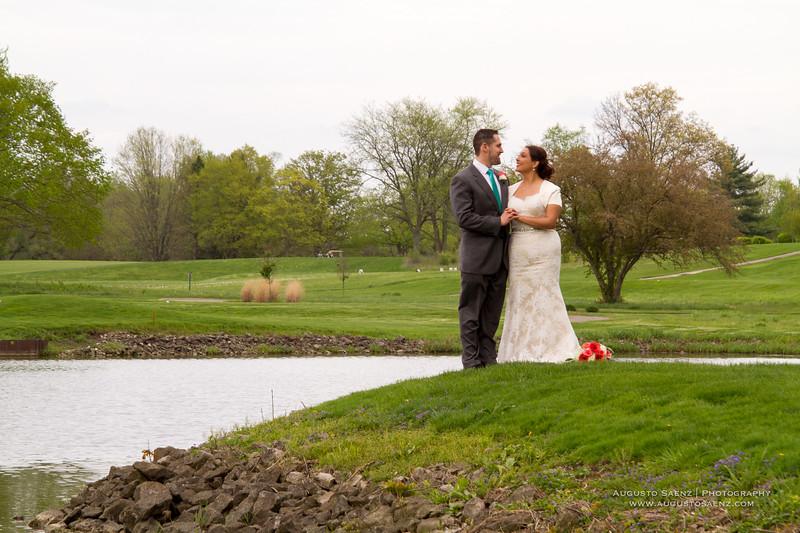 LUPE Y ALLAN WEDDING-8604.jpg