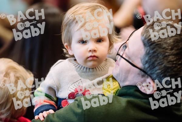 © Bach to Baby 2018_Alejandro Tamagno_Wanstead_2018-02-13 022.jpg