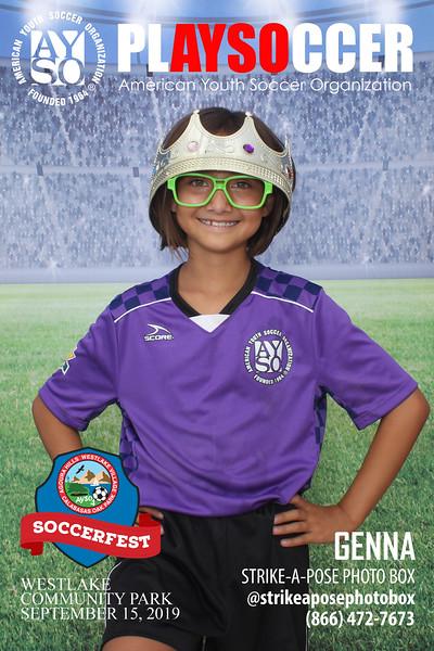 AYSO_Soccerfest_2019_Prints_ (32).jpg