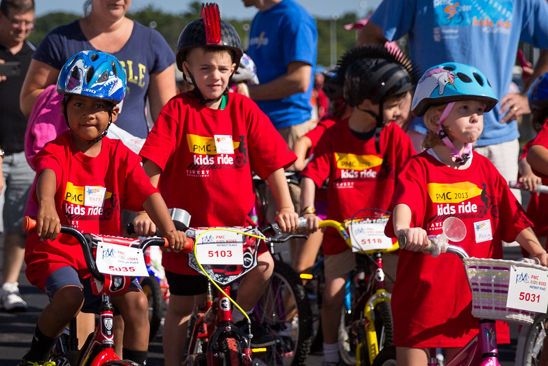 PatriotPlace-Kids-Ride-21.JPG