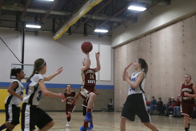 East View Tourney-12.jpg
