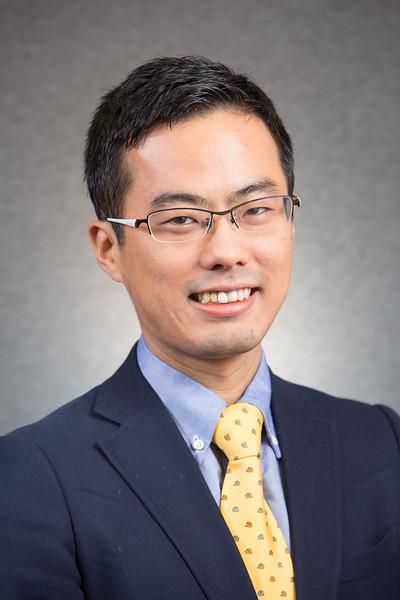Kenji Urabe