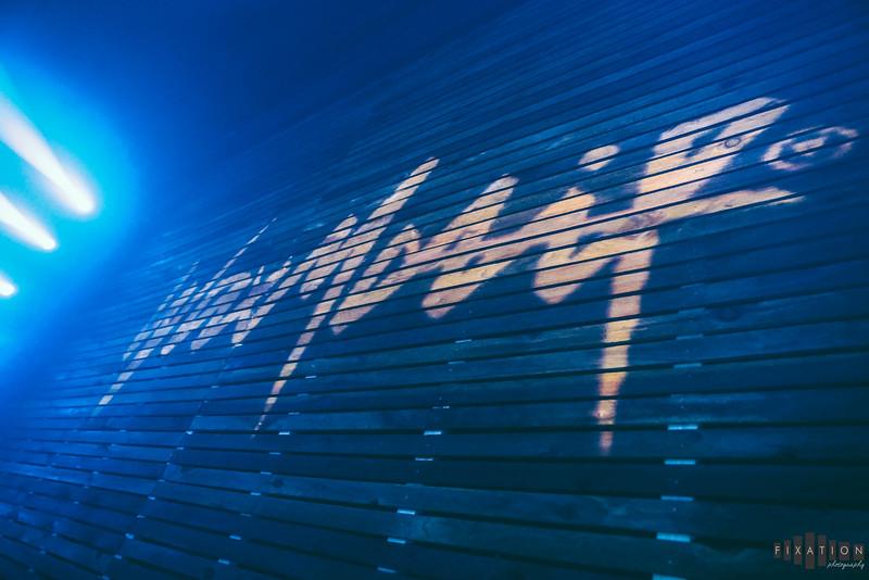 WaxMotif-21.jpg